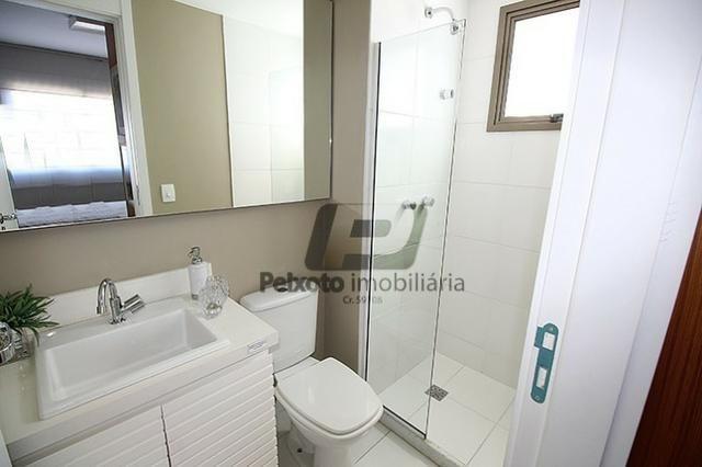 Del Castilho com 2 quartos - Foto 2