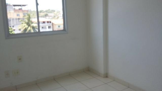 Apartamento 3 quartos - Residencial São Geraldo - Foto 4