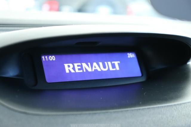 Renault Fluence Sedan Dynamique 2.0 16V - Foto 18