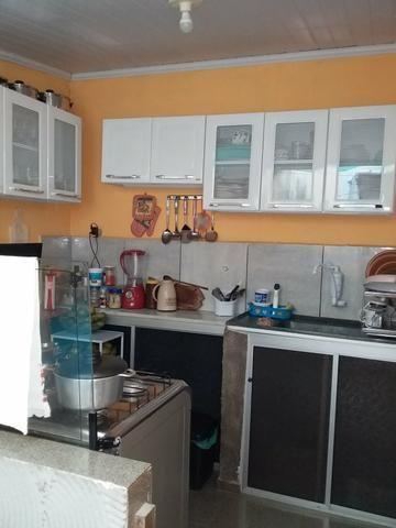 Casa Urbis 4 Itabuna