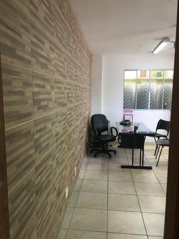 Galpão - Foto 14