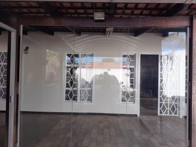 Casa de condomínio à venda com 3 dormitórios cod:BR3AP10817 - Foto 19