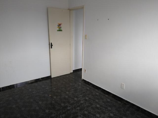 Apartamento São Caetano - Foto 9