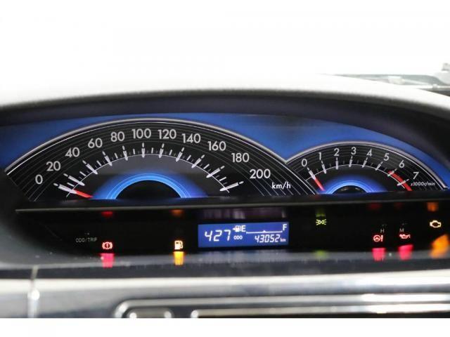 Toyota Etios 1.5 XS - Foto 8