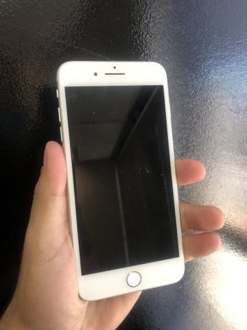 Iphone 8 plus 64gb 12x209,90 - Foto 2
