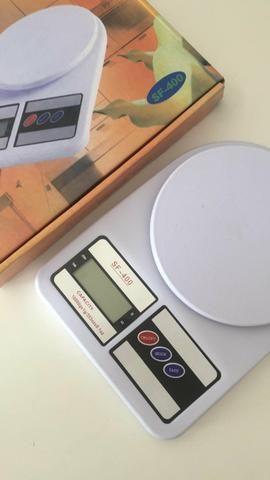 Balança de Precisão até 10 kg - Foto 2