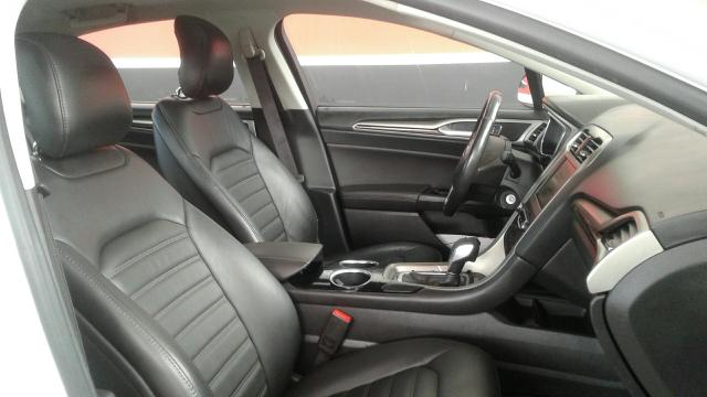 Ford Fusion 2.5 AT Arthur Veiculos - Foto 6