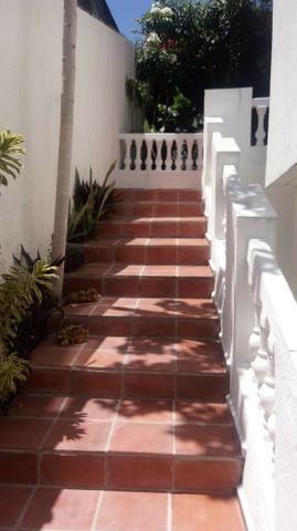 Vendo ou Alugo Ótima Casa em Olinda - Foto 9