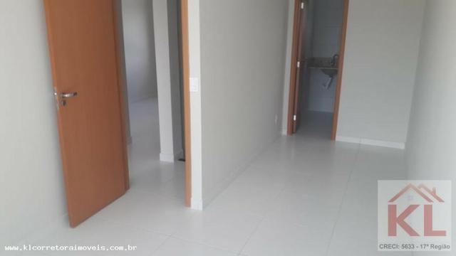 Imperdivel, Duplex novo, 92m, 3 quartos(suite), no Residencial Vale da Flores - Foto 12