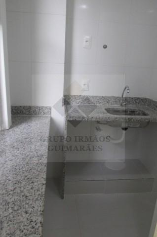 Andar - CENTRO - R$ 4.000,00 - Foto 8