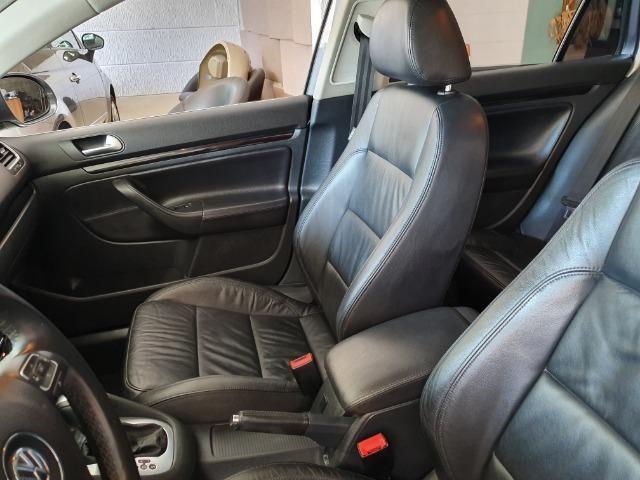 Volkswagen Jetta Variant 2.5l 2012 - Foto 13