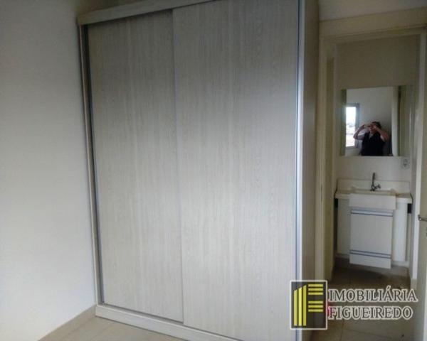 Apartamento no são judas tadeu - Foto 10