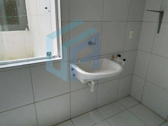 Apartamento 3 quartos, Bairro Maurício de Nassau, Caruaru - Foto 4