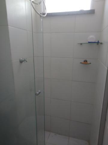 Aluga-se Apartamento Condomínio Bela Vista - Foto 4