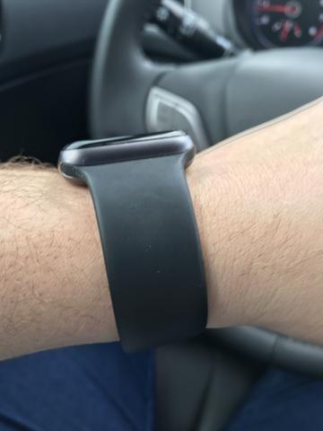 Apple Watch Series 2 - Foto 2