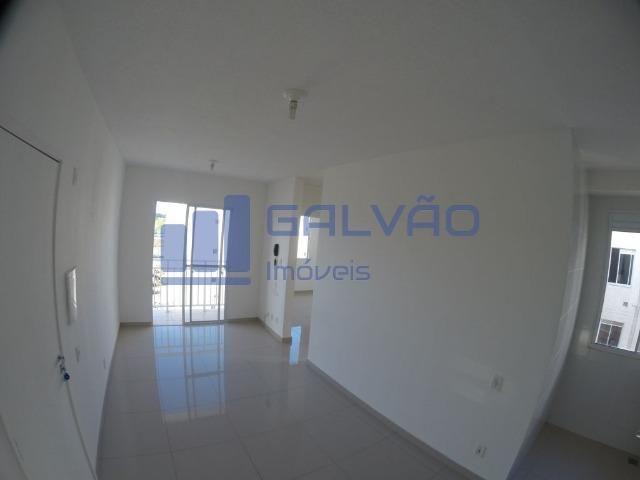 MR- Vila Itacaré, 2Q com varanda e Lazer completo - Foto 4