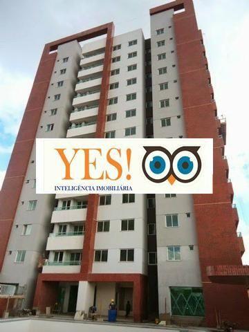 Apartamento 3 quartos para venda no olhos d´agua - Foto 10