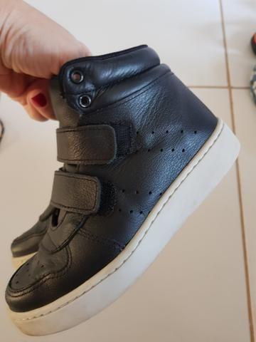 Calçado infantil - Foto 6