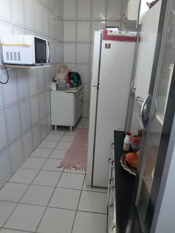 Apartamento de 1 quarto | Ótima localização! - Foto 3