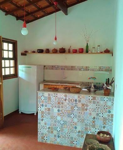 Casa para Temporada - Vale do Capão - Foto 8