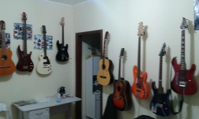 Aprenda Violão! - Foto 3