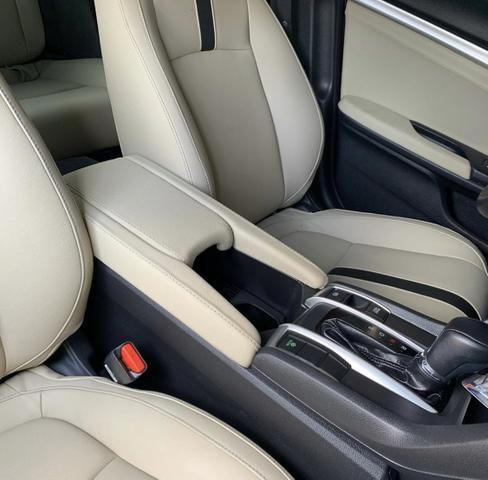 Vende-se Honda Civic - Foto 2
