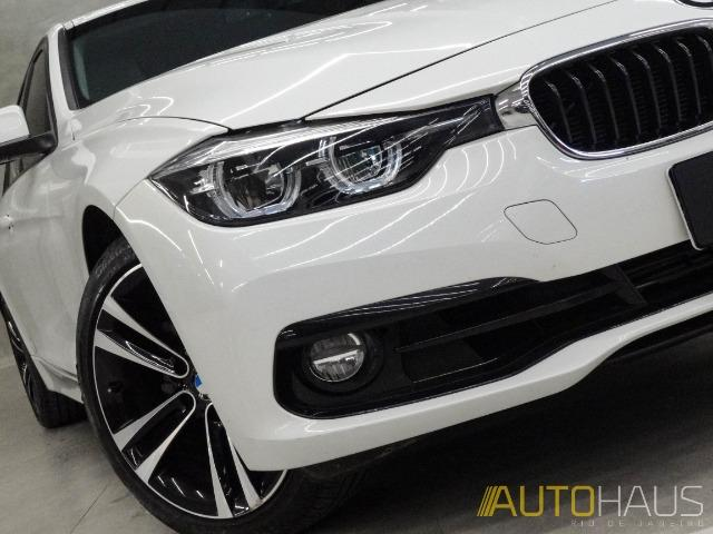 BMW 320i Sport - Foto 5