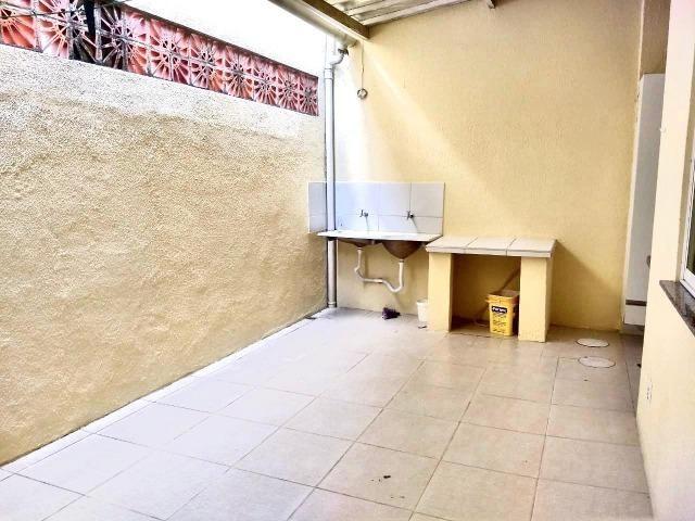Excelente Casa no Passaré - 100% Nascente - linda - Foto 13