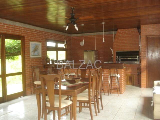 Guaiba Country! Aceita apartamento em Porto Alegre - Foto 7