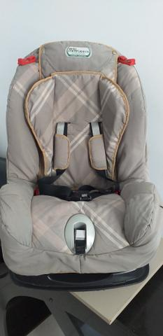 Cadeirinha de criança para carro - Foto 3