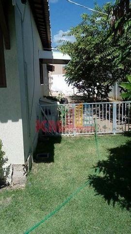 Casa residencial à venda, Abolição, Mossoró - KM IMÓVEIS - Foto 11