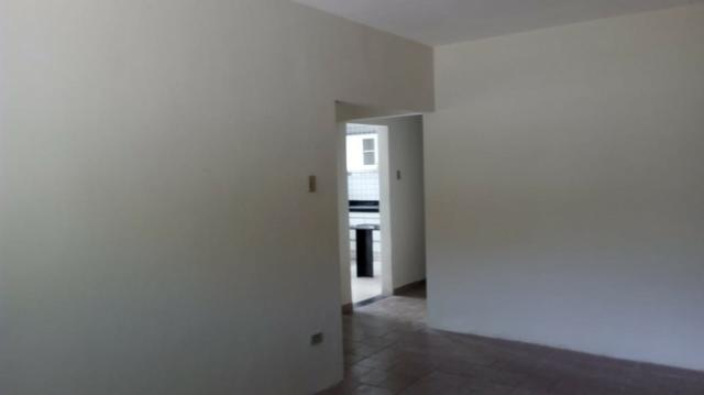 Vendo ou Alugo Ótima Casa em Olinda - Foto 15