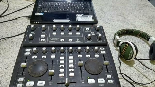 Controladora Bhering. BCD 3000 - Foto 3
