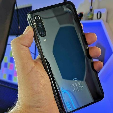 Xiaomi Mi 9, 6GB / 64GB, Novo/Lacrado, frete grátis, aceitamos cartão! - Foto 6
