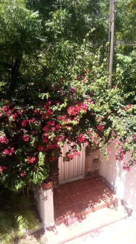 Vendo ou Alugo Ótima Casa em Olinda - Foto 11