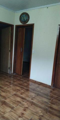 Casa a venda no centro de Batayporã - MS - Foto 6