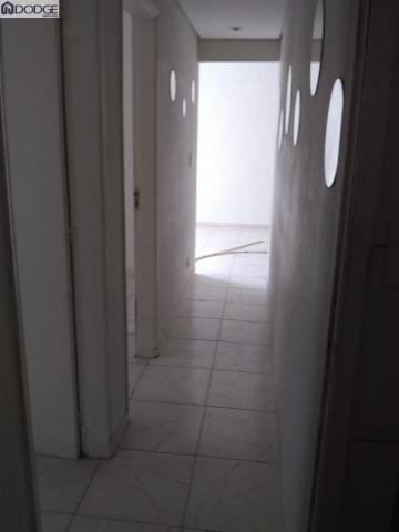Apartamento, Rudge Ramos, São Bernardo do Campo-SP - Foto 12
