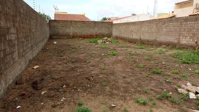 Terreno no Santa Delmira pronto pra construir! - Foto 6