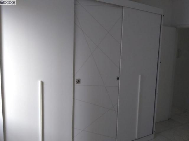 Apartamento, Rudge Ramos, São Bernardo do Campo-SP - Foto 18