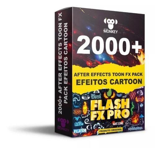 Pacote Designer Gráfico Premiere e After Effects + Brinde Estampas Premium Corel e Ps - Foto 2