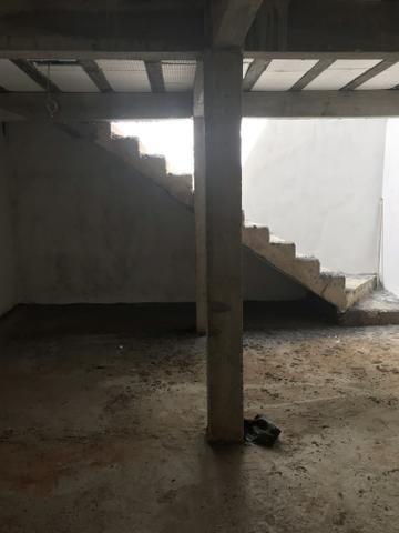 Casa jaua - Foto 10