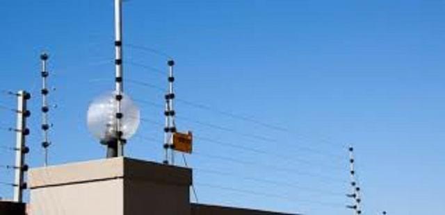 Instalação de antenas,roteadores e sistemas de segurança - Foto 3