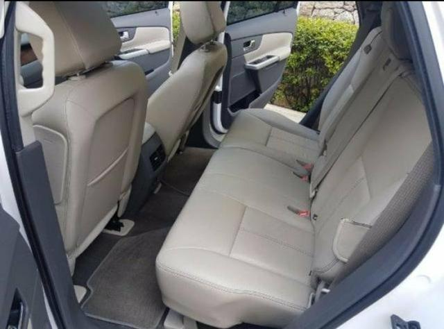 Ford edge limited - Foto 3