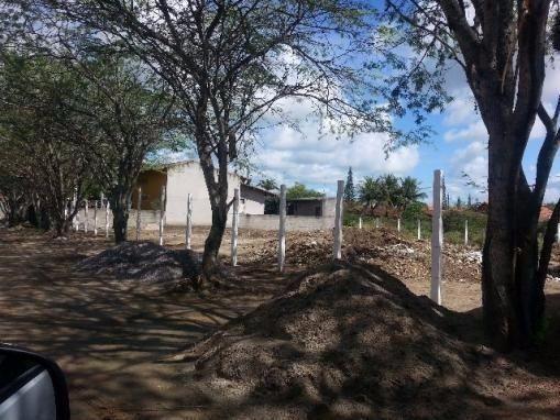 Terreno em Gravatá ao lado do Condômino Cortegada - Foto 2