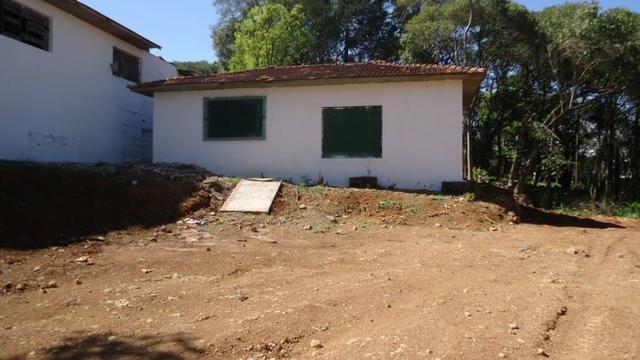 Barracão medindo 13mx8m - Foto 3
