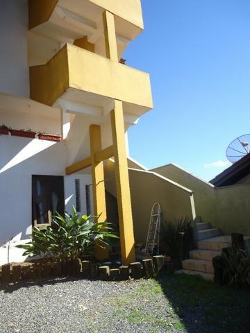 Apartamento para Venda, São Bento do Sul / SC, bairro Rio Negro - Foto 18