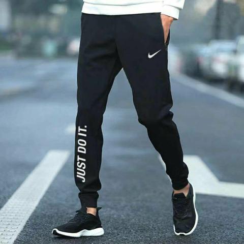 Calça Nike Original