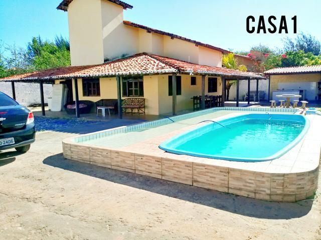 Casas de praia whatsap 86 99473 - 0356