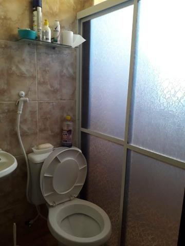 Alugo apartamento na super quadra morada do Sol no Icaraí - Foto 8