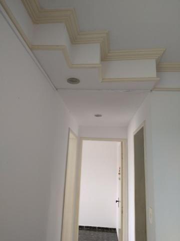 Apartamento São Caetano - Foto 4